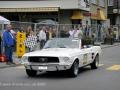 2005 Arosa Classic Car Stindt (66)