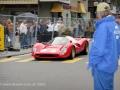 2005 Arosa Classic Car Stindt (67)