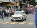 2005 Arosa Classic Car Stindt (68)