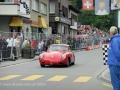 2005 Arosa Classic Car Stindt (69)