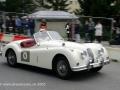 2005 Arosa Classic Car Stindt (7)