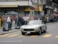 2005 Arosa Classic Car Stindt (70)