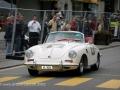 2005 Arosa Classic Car Stindt (73)