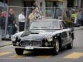 2005 Arosa Classic Car Stindt (74)