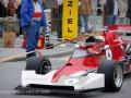 2005 Arosa Classic Car Stindt (76)