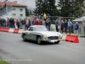 2005 Arosa Classic Car Stindt (8)
