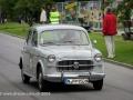 2005 Arosa Classic Car Stindt (81)