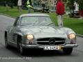 2005 Arosa Classic Car Stindt (84)