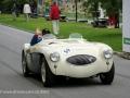 2005 Arosa Classic Car Stindt (89)