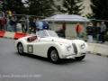 2005 Arosa Classic Car Stindt (9)