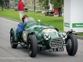 2005 Arosa Classic Car Stindt (91)