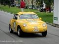2005 Arosa Classic Car Stindt (97)