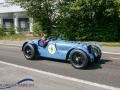 Grand Prix Suisse Berne 2009