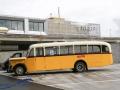 Eröffnung Autobahnraststätte My Stop, November 2009