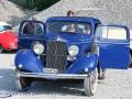 Oldstyle Sihlbrugg 2009