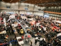 OTM Fribourg 2010