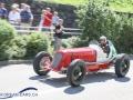 Bergsprint Walzenhausen - Lachen 2010
