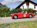 BP Suisse Bern 2012 (105)
