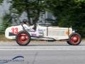 BP Suisse Bern 2012 (164)