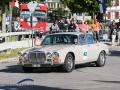 BP Suisse Bern 2012 (3)