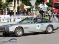 BP Suisse Bern 2012 (30)