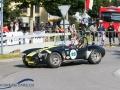 BP Suisse Bern 2012 (35)