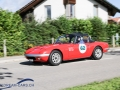 BP Suisse Bern 2012 (41)