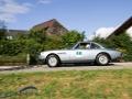 BP Suisse Bern 2012 (43)