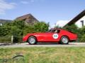 BP Suisse Bern 2012 (44)