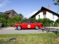 BP Suisse Bern 2012 (49)