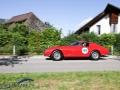 BP Suisse Bern 2012 (51)