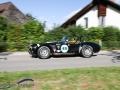 BP Suisse Bern 2012 (52)