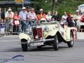 BP Suisse Bern 2012 (68)