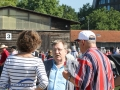OSMT Zug, September 2012 (44)