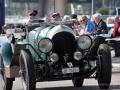 Oldtimer GP Safenwil 2014