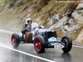 Bernina Gran Turismo 2015 (108)