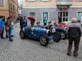 Bernina Gran Turismo 2015 (11)Bugatti 37 A 1926 Jürg König Bernina Gran Turismo 2015