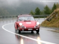Bernina Gran Turismo 2015 (123)
