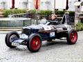 Bernina Gran Turismo 2015 (136)