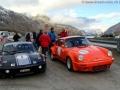 Bernina Gran Turismo 2015 (16)