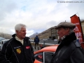Bernina Gran Turismo 2015 (21)