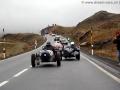 Bernina Gran Turismo 2015 (33)