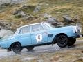 Bernina Gran Turismo 2015 (48)