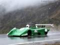 Bernina Gran Turismo 2015 (54)