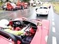 Bernina Gran Turismo 2015 (55)