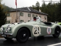 Bernina Gran Turismo 2015 (59)