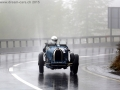 Bernina Gran Turismo 2015 (8)Bugatti 37 A 1926 Jürg König Bernina Gran Turismo 2015