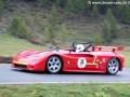 Bernina Gran Turismo 2015 (87)