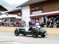 Jochpass Memorial 2015 (153)
