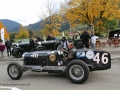 Jochpass Memorial 2015 (164)